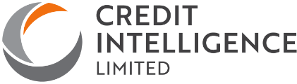 Home - Credit Intelligence